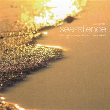 Sea Of Silence Vol 10 (2010)