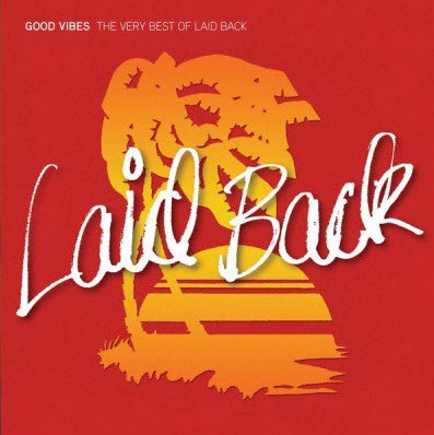Laid Back - The Very Best Of Laid Back (2008)