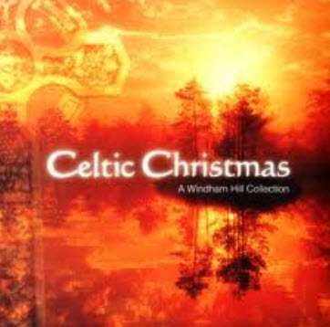 VA - Celtic Christmas - 2001