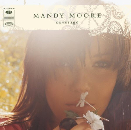 Mandy Moore � Coverage (2003) [FLAC]