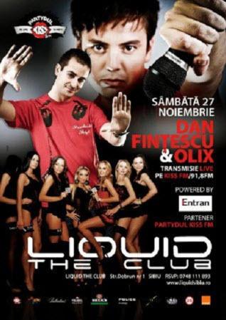 VA - Partydul KissFM Ed.148 (2010)