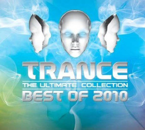VA - Trance The Ultimate Collection - Best of 2010