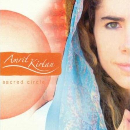 Amrit Kirtan - Sacred Circle