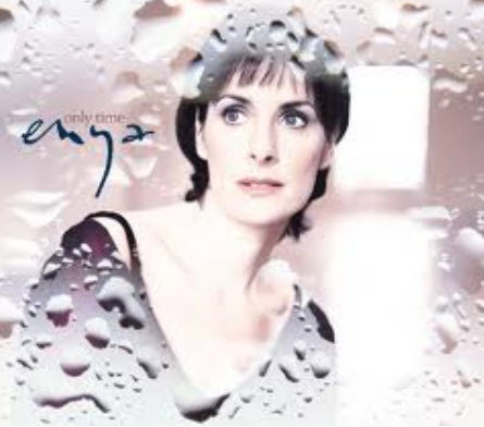 Enya - Only Time - 2002