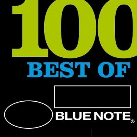VA - 100 Best Of Blue Note