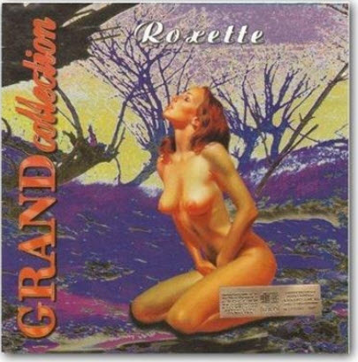 Roxette - Grand Collection (2001)