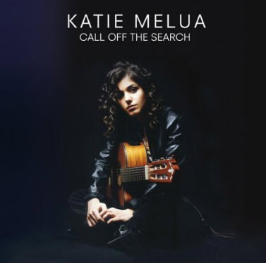 Katie Melua � Call of the Search (2004)