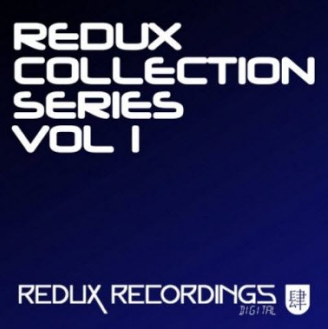 VA - Redux Collection Series Vol 1 (2010)