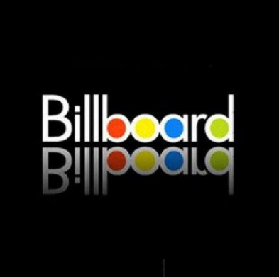 Billboard Top 40 Radio Songs - 20 November 2010