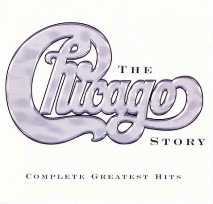 Chicago - (2002) - The Chicago Story Complete Greatest Hits
