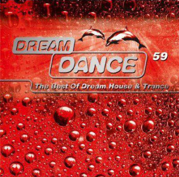 VA - Dream Dance Vol 59 ( 2011 )
