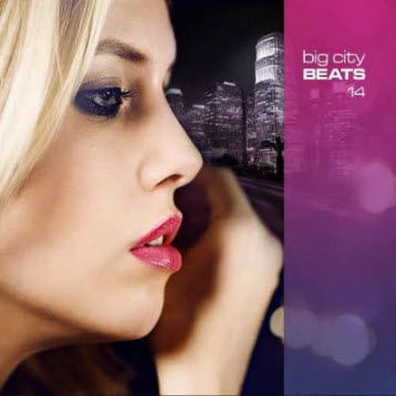 VA - Big City Beats 14 (2011)