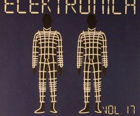 VA - Elektronica Vol 17