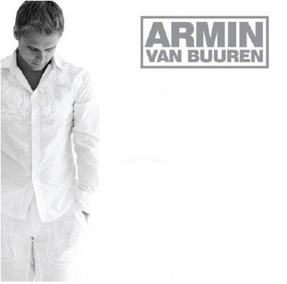 Armin van Buuren - A State of Trance 486 SBD (09.12.2010)