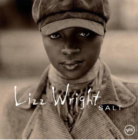 Lizz Wright - Salt (2003)