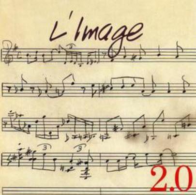 L�Image � 2.0 (2009)
