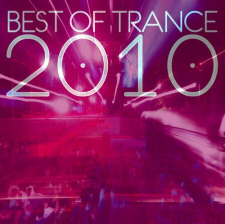 VA ? Best Of Trance [2010]