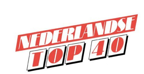 VA - Nederlandse Top 40 week 51 (2010)