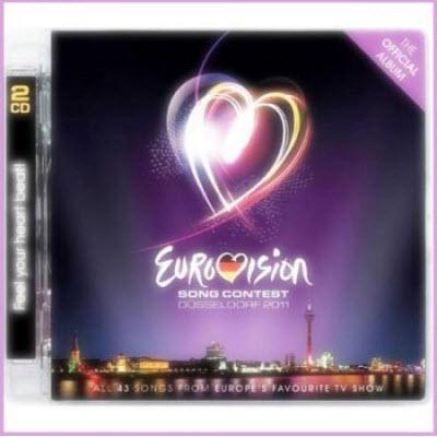 Eurovision 2011. Final (2011)