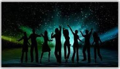 VA - Trance Party. ? 1 (2011)