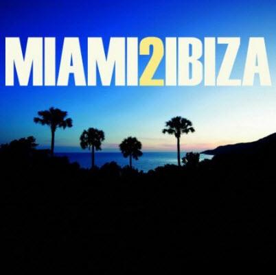 Miami2Ibiza (2010)