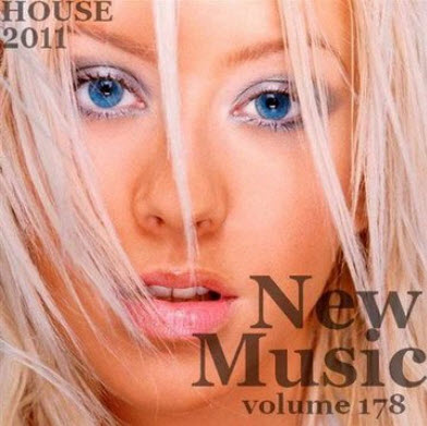 VA - New Music Vol. 178 (2011)