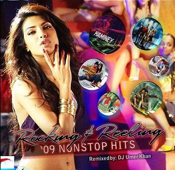 VA - Super Hits Non Stop 90's