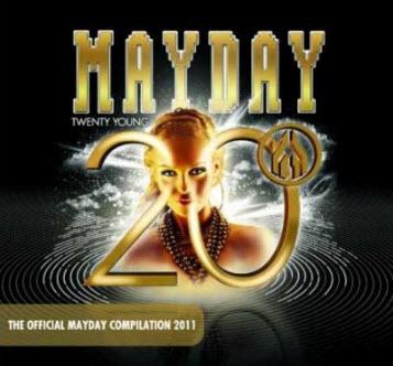 VA - Mayday 2011-Twenty Young (2011)