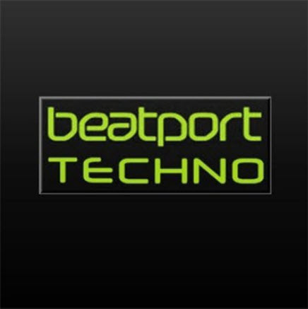 VA - Beatport Techno (07.04.2011)