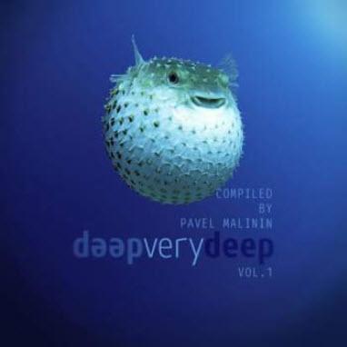 VA - Deep Very Deep Vol.1 (2011)