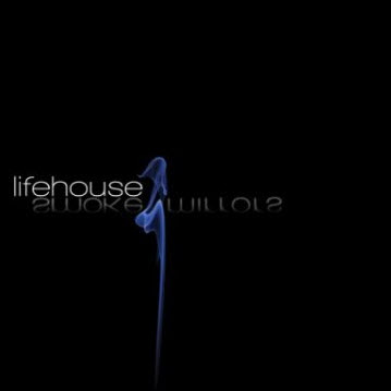 Lifehouse � Smoke & Mirrors (Deluxe Edition) (2010)(Lossless)