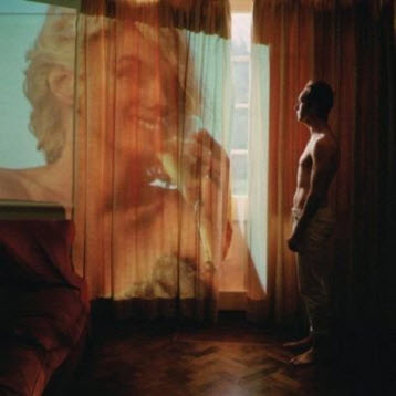 Glasvegas - Euphoric Heartbreak (2011) FLAC