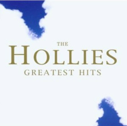 The Hollies - Greatest Hits (2003)