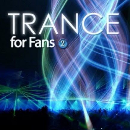 VA - Trance For Fans Volume 2 (2010)