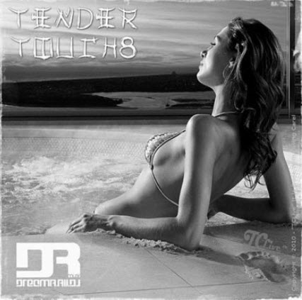 DreamR - Tender Touch 8 (2010)