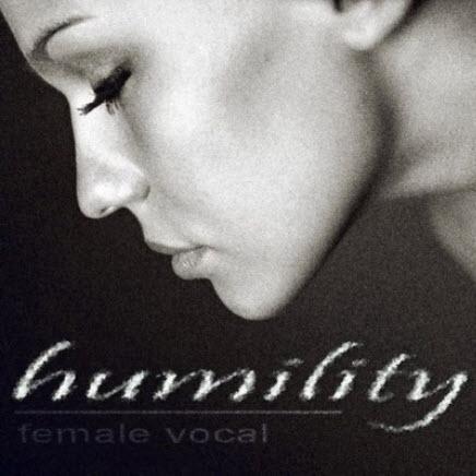 VA - Humility (2CD - 2010)