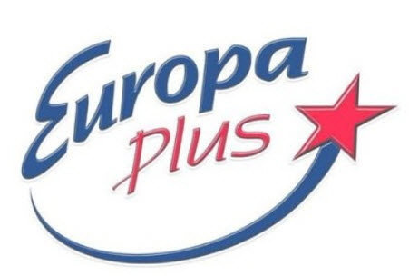 VA - Best hits Europa Plus (2009)