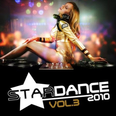 VA - Star Dance Vol 3 (2010)