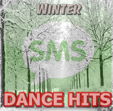 Winter SmS Dance Hit (2010)