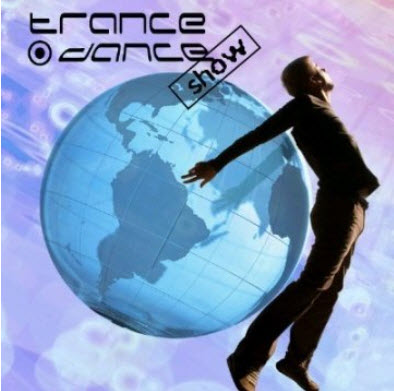 Paul Vinitsky - Trance Dance Show 060 (28-12-2010)