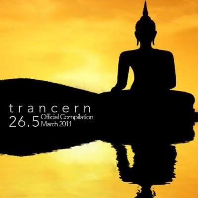 VA - Trancern 26.5: Official Compilation (March 2011)