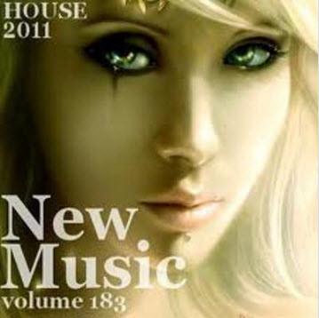 VA - New Music vol. 183 ( 2011 )