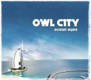 Owl City - 3 albums ( 2010 ) FLAC