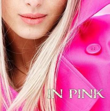 VA - In Pink (2011)