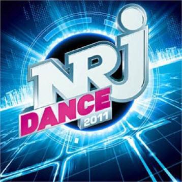 VA - NRJ Dance 2011 (2011)