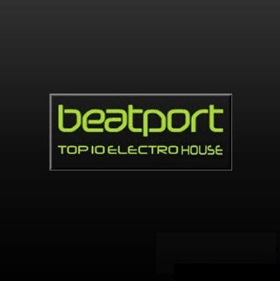 VA - Beatport Top 10 Electro House (14.11.2010)
