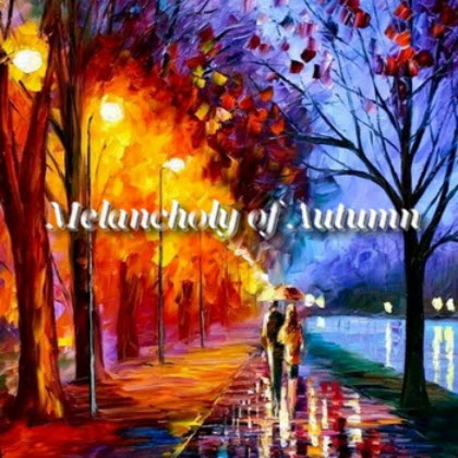 VA Melancholy of Autumn (2010)