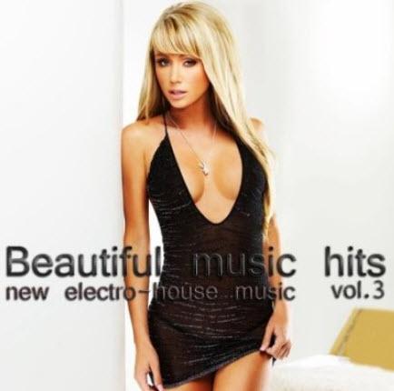VA - Beautiful music hits Vol.3 (2010)