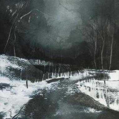 Agalloch - Marrow of the Spirit (2010)[Lossless]