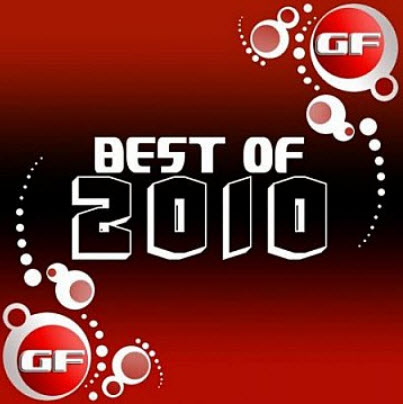 The Best Of GF Recordings 2010